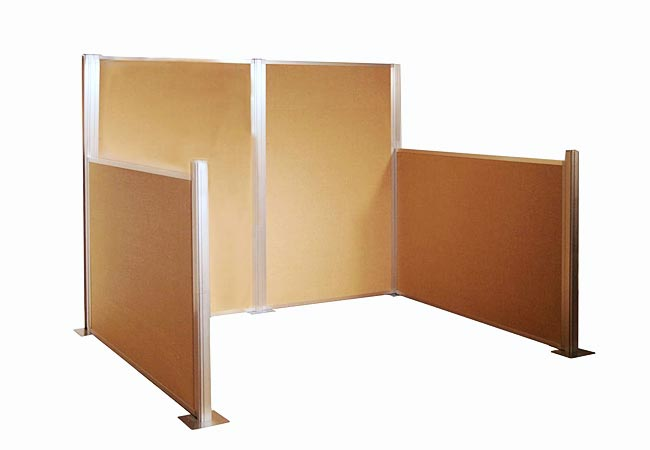 room divider 360 our most popular portable partition now