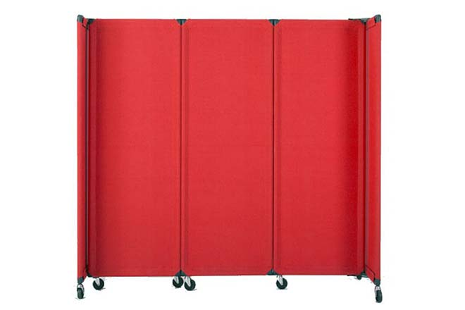 Mp Economy Range Portable Partitions Company