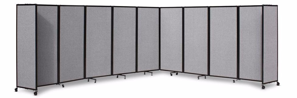 portable partitions company find better and we ll supply it