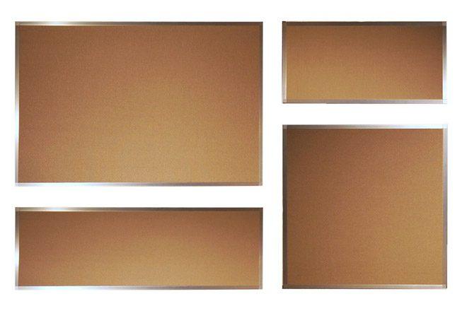 Modular Wall - 4 sizes