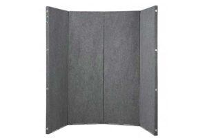 VersiFold® Room Divider