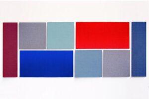 Sound Stones Acoustic Panels