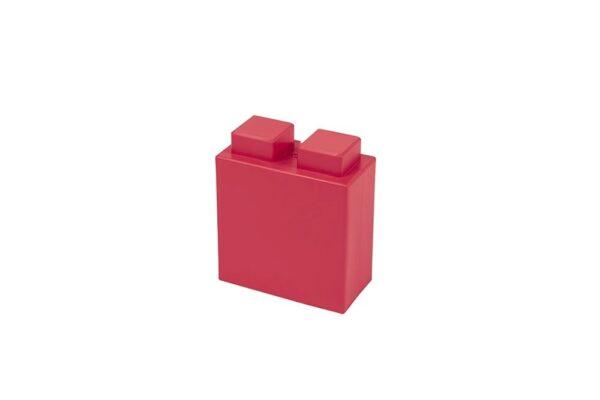 "Modular Block - 3""x6"" EverBlock"