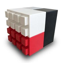 Image of a everblock